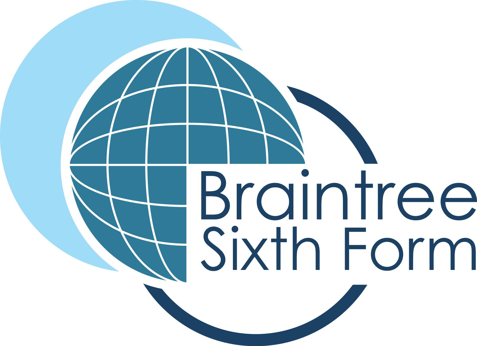 Braintree Sixth Form
