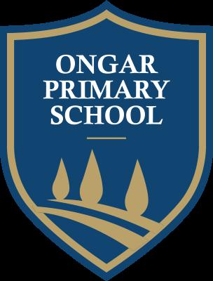 Ongar Primary School