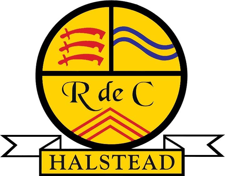 Richard De Clare Community Academy