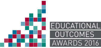 Outcomes School Award